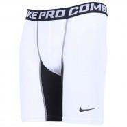 Bermuda Nike Térmica Core Compression 6