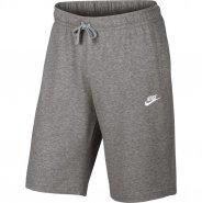Bermuda Shirt Jersey Club Nike
