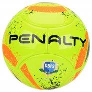 Bola Futsal Penalty Maxx 400 VII Termotec