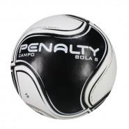 Bola Gauchão Penalty 2016 S11 R2 VI
