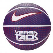 Bola Nike Versa Tack Basquete