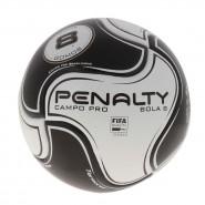 Bola S11 Pro VI Penalty Campo