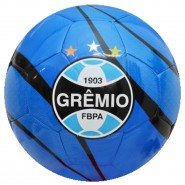 Bola Umbro Grêmio
