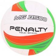 Bola Vôlei Penalty MG 3500 V