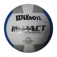 Bola Wilson Impact Vôlei