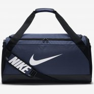 Bolsa Esportiva Nike Brasilia Duffel Médium