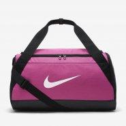 Bolsa Esportiva Nike Brasilia Duffel Small