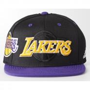 Boné Adidas Lakers Cap