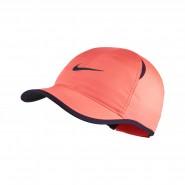 Boné Feather Feminino Light Cap Nike