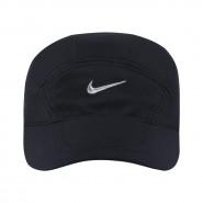 Boné Nike DriFit Spiros Cap