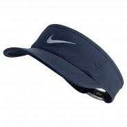 Viseira Nike Ru