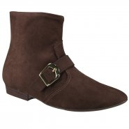 Bota Piccadilly Fashion Comfort Ankle Boot
