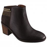 Bota Usaflex Ankle Boot
