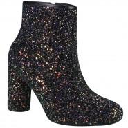Bota Vizzano Ankle Boot