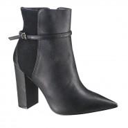 Bota Werner Ankle Boot