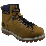 Bota Worker Type West Coast
