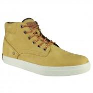 Botinha Type Sneaker West Coast