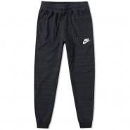 Calça Masculina Nike Nsw Av15 Jogger