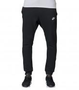Calça Masculina Nike NSW Jogger Club