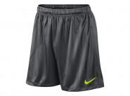 Calçao de Futebol Academy Jaquard Nike