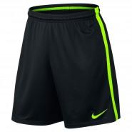 Calção de Futebol Masculino Nike Squad