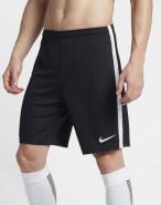 Calção de Futebol Nike Dry Academy