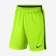 Calção de Futebol Nike Squad
