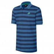 Camisa Polo Masculina Nike NSW