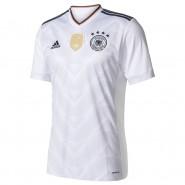 Camiseta Adidas Alemanha Masculina
