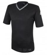 Camiseta Adidas Climate Ace Masculina
