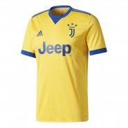 Camiseta Adidas Juventus II