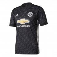 Camiseta Adidas Manchester United II