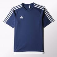 Camiseta Adidas Masculina Estro 15