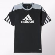 Camiseta Adidas Treino Sere 14