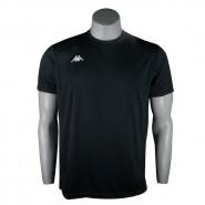 Camiseta Kappa Modena Masculina