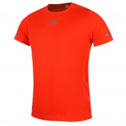 Camiseta Masculina Adidas Sequencials