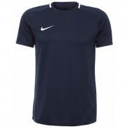 Camiseta Masculina Nike Academy