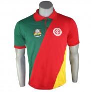 Camiseta Polo Masculina Dilva Oldoni Inter