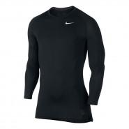 Camiseta Térmica Nike Pro Cool Masculina