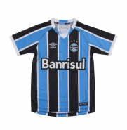 Camiseta Umbro Grêmio Infantil