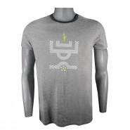 Camiseta Urban II Topper