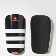 Caneleira Adidas Everlesto