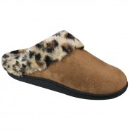 Chinelo de Inverno Liang Glamour