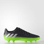 Chuteira Adidas Messi 16.3 FG Campo