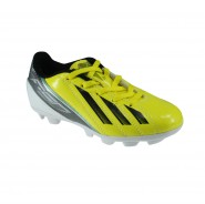 Chuteira Adidas F5 TRX HG J Infantil
