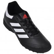 Chuteira Adidas Society Goletto VI TF F7 Masculina