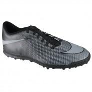 Chuteira F7 Bravatax II TF Nike