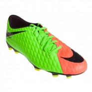 Chuteira Campo Nike Hypervenom Phade III