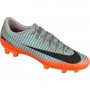 Chuteira Campo Nike Mercurial VI CR7