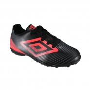 Chuteira F7 Infantil Sty Speed II JR Umbro